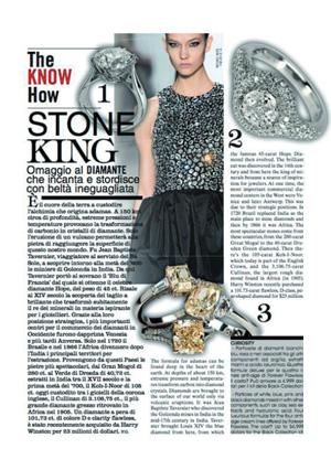 Vogue_09-2013
