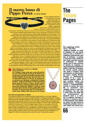 Vogue_12-2011