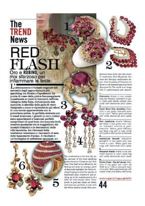 Vogue_12-2013