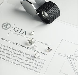 diamond certificate of authenticity template - istanboulli diamond certificates