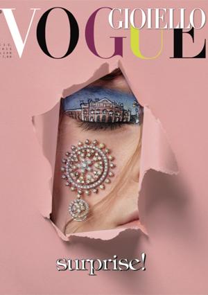 cover giugno 15