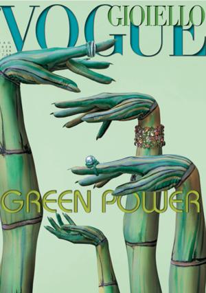 cover maggio 14
